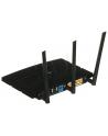 *Router TP-LINK AC1750 Archer C7, bezprzewodowy, dwupasmowy, 1300/450Mb/s, 802.11ac/n, 1xUSB / TP-Link - nr 40