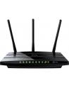 *Router TP-LINK AC1750 Archer C7, bezprzewodowy, dwupasmowy, 1300/450Mb/s, 802.11ac/n, 1xUSB / TP-Link - nr 42