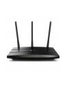 *Router TP-LINK AC1750 Archer C7, bezprzewodowy, dwupasmowy, 1300/450Mb/s, 802.11ac/n, 1xUSB / TP-Link - nr 44