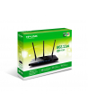 *Router TP-LINK AC1750 Archer C7, bezprzewodowy, dwupasmowy, 1300/450Mb/s, 802.11ac/n, 1xUSB / TP-Link - nr 47