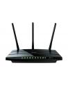 *Router TP-LINK AC1750 Archer C7, bezprzewodowy, dwupasmowy, 1300/450Mb/s, 802.11ac/n, 1xUSB / TP-Link - nr 49