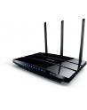 *Router TP-LINK AC1750 Archer C7, bezprzewodowy, dwupasmowy, 1300/450Mb/s, 802.11ac/n, 1xUSB / TP-Link - nr 50