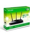 *Router TP-LINK AC1750 Archer C7, bezprzewodowy, dwupasmowy, 1300/450Mb/s, 802.11ac/n, 1xUSB / TP-Link - nr 54