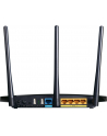 *Router TP-LINK AC1750 Archer C7, bezprzewodowy, dwupasmowy, 1300/450Mb/s, 802.11ac/n, 1xUSB / TP-Link - nr 55