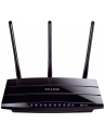 *Router TP-LINK AC1750 Archer C7, bezprzewodowy, dwupasmowy, 1300/450Mb/s, 802.11ac/n, 1xUSB / TP-Link - nr 56