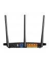 *Router TP-LINK AC1750 Archer C7, bezprzewodowy, dwupasmowy, 1300/450Mb/s, 802.11ac/n, 1xUSB / TP-Link - nr 57