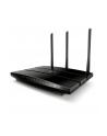 *Router TP-LINK AC1750 Archer C7, bezprzewodowy, dwupasmowy, 1300/450Mb/s, 802.11ac/n, 1xUSB / TP-Link - nr 59