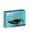 *Router TP-LINK AC1750 Archer C7, bezprzewodowy, dwupasmowy, 1300/450Mb/s, 802.11ac/n, 1xUSB / TP-Link - nr 60