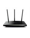 *Router TP-LINK AC1750 Archer C7, bezprzewodowy, dwupasmowy, 1300/450Mb/s, 802.11ac/n, 1xUSB / TP-Link - nr 61