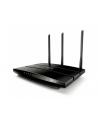 *Router TP-LINK AC1750 Archer C7, bezprzewodowy, dwupasmowy, 1300/450Mb/s, 802.11ac/n, 1xUSB / TP-Link - nr 62