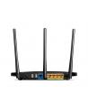 *Router TP-LINK AC1750 Archer C7, bezprzewodowy, dwupasmowy, 1300/450Mb/s, 802.11ac/n, 1xUSB / TP-Link - nr 63