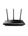 *Router TP-LINK AC1750 Archer C7, bezprzewodowy, dwupasmowy, 1300/450Mb/s, 802.11ac/n, 1xUSB / TP-Link - nr 64