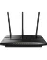 *Router TP-LINK AC1750 Archer C7, bezprzewodowy, dwupasmowy, 1300/450Mb/s, 802.11ac/n, 1xUSB / TP-Link - nr 65