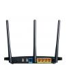 *Router TP-LINK AC1750 Archer C7, bezprzewodowy, dwupasmowy, 1300/450Mb/s, 802.11ac/n, 1xUSB / TP-Link - nr 67