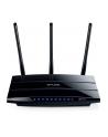 *Router TP-LINK AC1750 Archer C7, bezprzewodowy, dwupasmowy, 1300/450Mb/s, 802.11ac/n, 1xUSB / TP-Link - nr 68