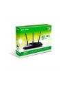 *Router TP-LINK AC1750 Archer C7, bezprzewodowy, dwupasmowy, 1300/450Mb/s, 802.11ac/n, 1xUSB / TP-Link - nr 69