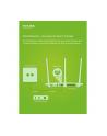 *Router TP-LINK AC1750 Archer C7, bezprzewodowy, dwupasmowy, 1300/450Mb/s, 802.11ac/n, 1xUSB / TP-Link - nr 72