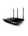*Router TP-LINK AC1750 Archer C7, bezprzewodowy, dwupasmowy, 1300/450Mb/s, 802.11ac/n, 1xUSB / TP-Link - nr 74