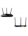 *Router TP-LINK AC1750 Archer C7, bezprzewodowy, dwupasmowy, 1300/450Mb/s, 802.11ac/n, 1xUSB / TP-Link - nr 6