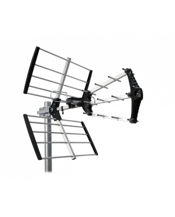 Cabletech Antena kierunkowa DVB-T Calbetech ANT0575