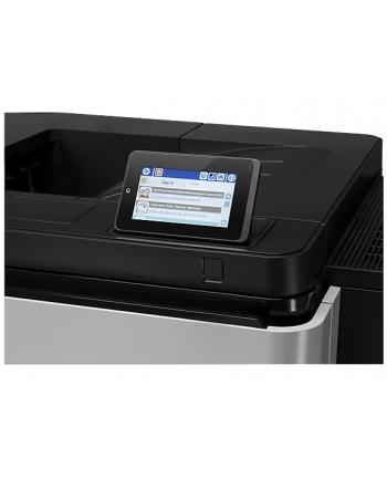 Drukarka HP LaserJet Ent 800  M806x+ MFP [A3]