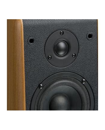 Microlab B77 2.0 Stereo System