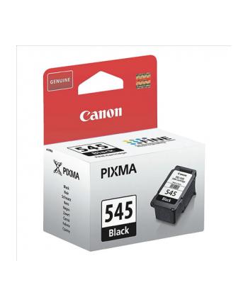 Tusz Canon PG-545 black   PIXMA MG2450