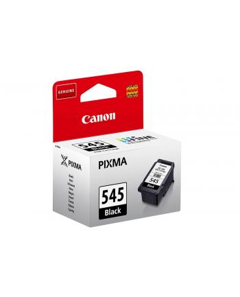 Tusz Canon PG-545 black | PIXMA MG2450