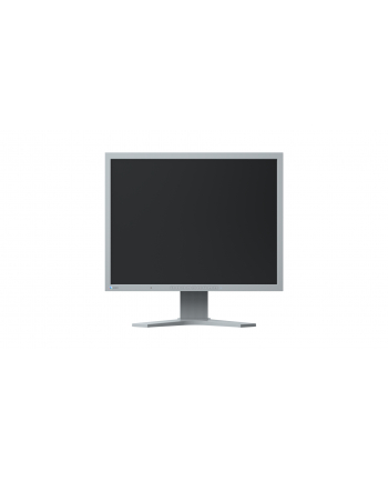 EIZO Monitor LCD 21,3'' S2133-BK, IPS, HA stand, beżowy,