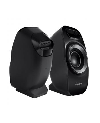 Głośniki CREATIVE Inspire T6300 57W (5+1)