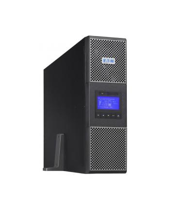 Eaton UPS 9PX 6000i 3:1 HotSwap 9PX6KiBP31