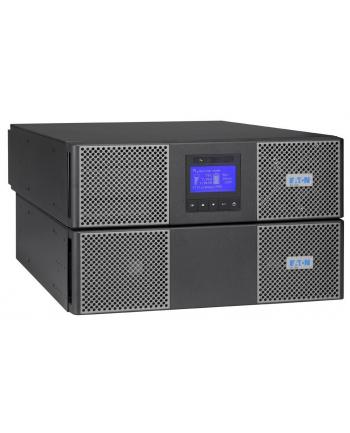 Eaton UPS 9PX 6000i 3:1 RT6U HotSwap Netpack                                                                                            9PX6KiR