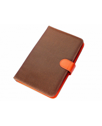 Etui na Tablet Tracer 9,7'' Street Pomarańczowy
