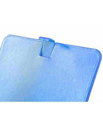 Etui na Tablet Tracer 9,7'' Street Niebieski