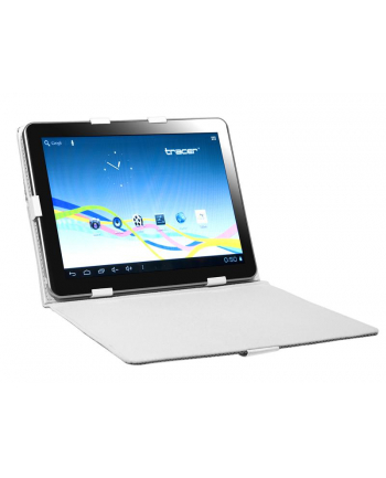 Etui na Tablet Tracer 9,7'' Street Beżowy