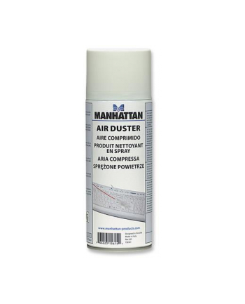 Manhattan Air Duster 400 ml