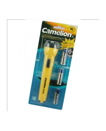 Camelion FL5LED3R6PB 5xLED torche incl. 3 x AA Batt.