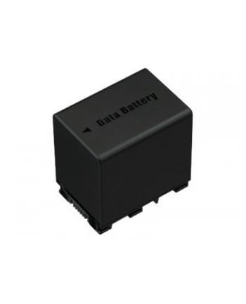 JVC Akumulator (3.6V, 3750mAh)