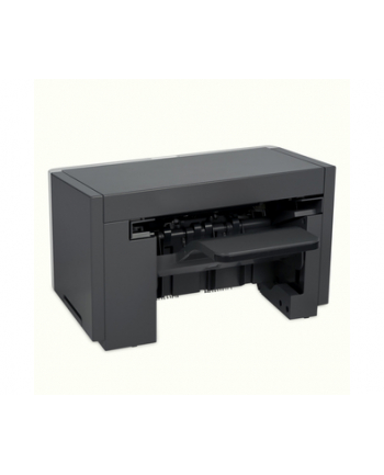 Lexmark Finisher do XM7155x