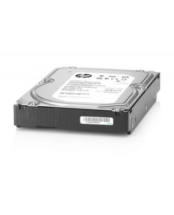 HP 2TB 6G SATA 7.2k 3.5in NHP MDL HDD