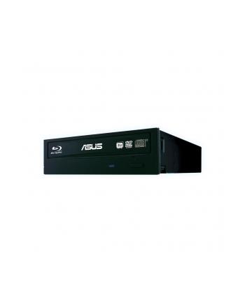 DVD-REC BLU-RAY odczyt/ ASUS BC-12D2HT SATA BULK