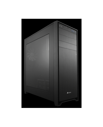 Corsair obudowa komputerowa Carbide Series® Air 540 High Airflow ATX Cube Case