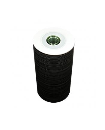 mini DVD-R ESPERANZA PRINTABLE [ S-100 | 1.4GB | 4x ]