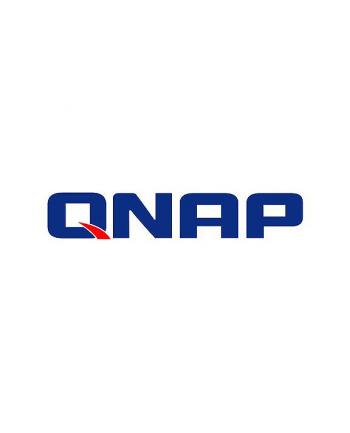 QNAP 1 license activation key for Surveillance Station Pro