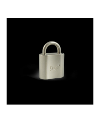 i-Lock PQI Mini i-Stick USB 3.0 16GB