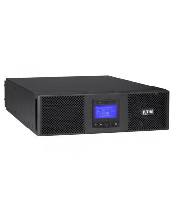 UPS Eaton 9SX 5000i RT3U