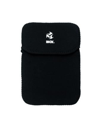 ETUI NA TABLET I-BOX TB01 7   BLACK