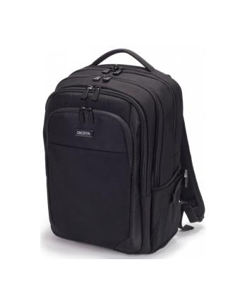 Dicota Backpack Performer 14 - 15.6'' plecak na notebook