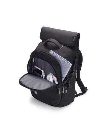 Dicota Backpack Eco 14 - 16.6'' Plecak na notebook