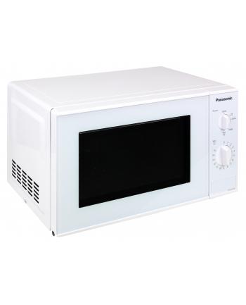 Kuchenka mikrofalowa Panasonic NN-E201WMEPG